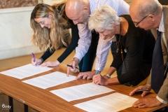 20191005-Signatures-de-la-déclaration